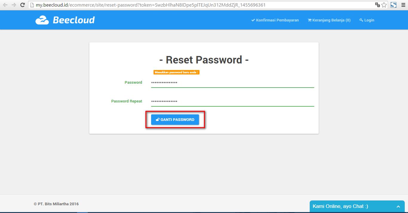 reset-password-my-06