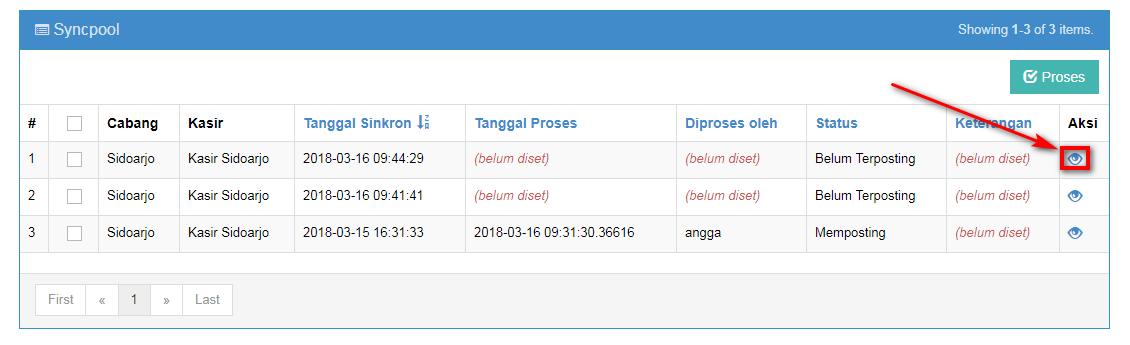 Panduan Sinkronisasi Data Beepos Desktop