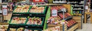 Strategi bisnis Minimarket