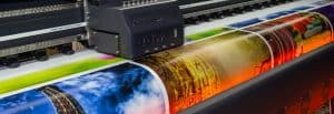 Membangun Usaha Digital Printing