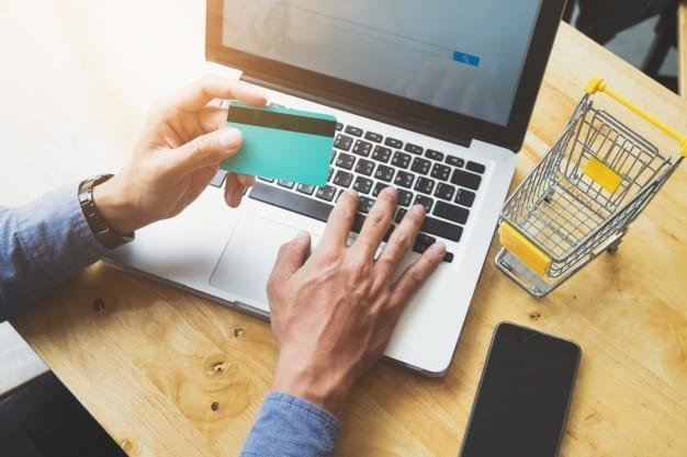 Rahasia Membangun E-Commerce