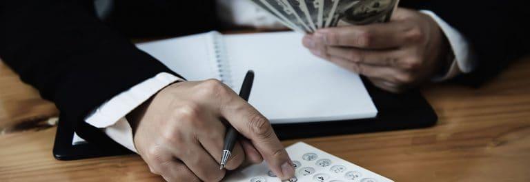 Prinsip Manajemen Keuangan yang Perlu Anda Ketahui