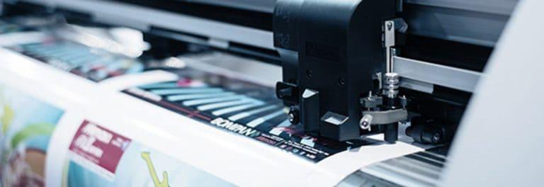 modal usaha digital printing