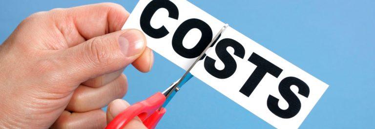 menghemat biaya operasional