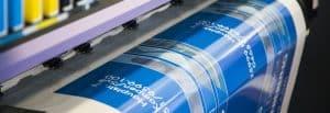 usaha digital printing
