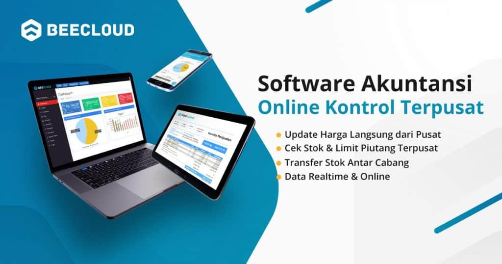 Image Software Akuntansi Online Kontrol Terpusat