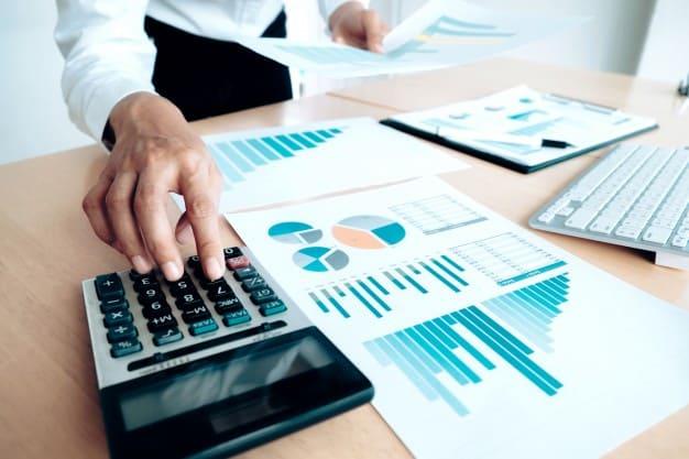 strategi akuntansi minimarket