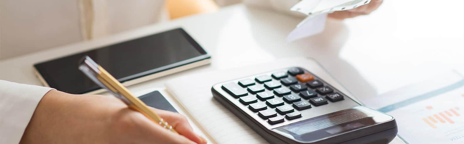 laporan keuangan usaha jasa