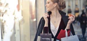 Gambar Header Customer Loyalty