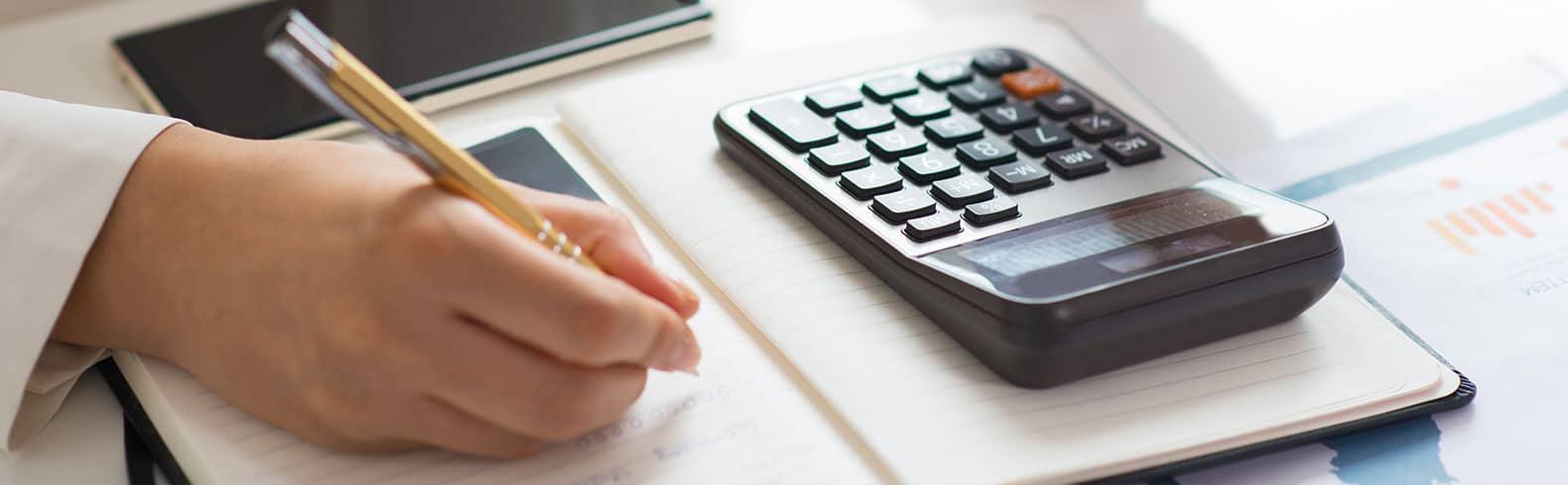 Inilah 3 Tools dan Cara Membuat Invoice