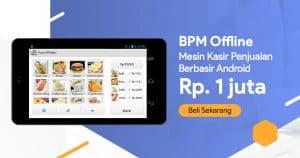 Banner BPM Offline Facebook