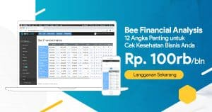 BFA - Bee Financial Analysis FB