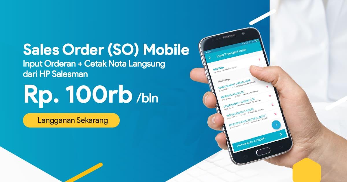 Banner Web SO Mobile FB