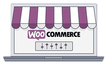 WooCommerce di WordPress