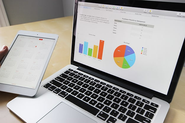 3 Cara Membuat Pembukuan Keuangan Sederhana Usaha Kecil
