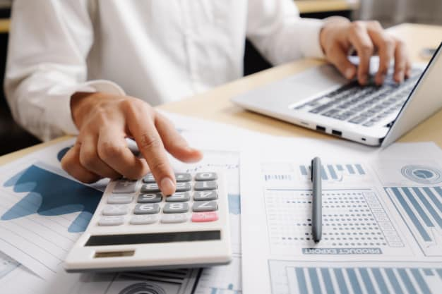 3 manfaat laporan akuntansi