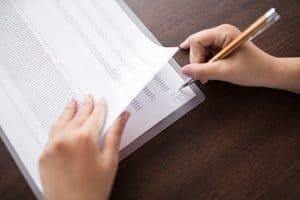 Contoh Laporan Akuntansi Sederhana Menggunakan Excel