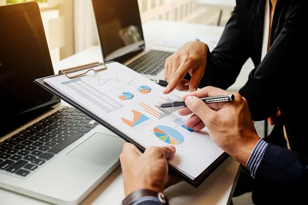 fungsi-laporan-keuangan