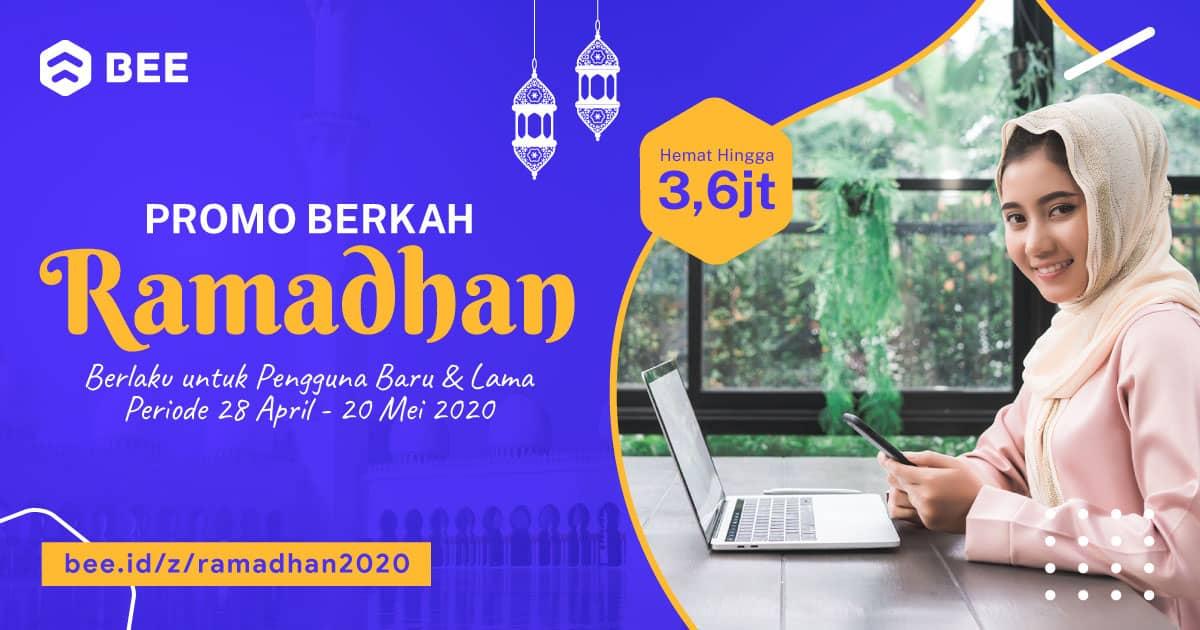Promo-Berkah-Ramadhan-2020-website
