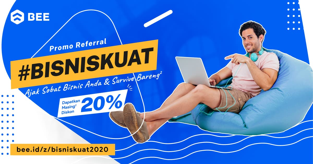 Promo BisnisKuat_web