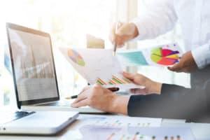 11 Contoh Informasi Manajemen Perusahaan
