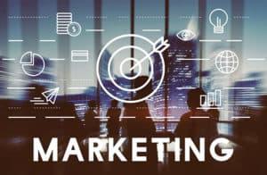 4 Strategi Pemasaran yang Jitu
