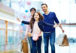 Loyalitas Pelanggan Merupakan Asset Bagi Bisnis Anda