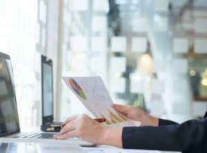 Pengertian Rasio Keuangan Beserta Fungsi, Rumus Dan Contohnya