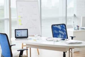Pentingnya Standar Operasional Prosedur Perusahaan