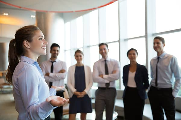Fungsi dan Pengertian Manajemen