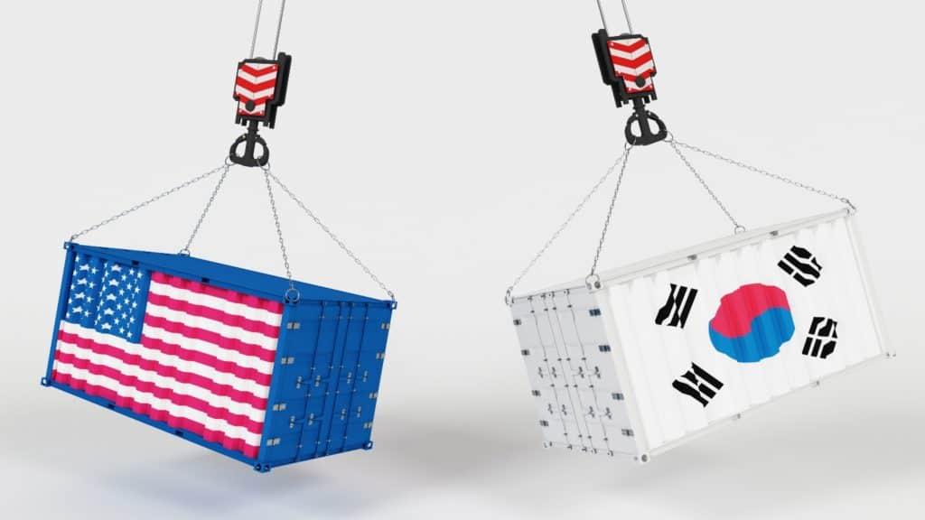Prinsip-Eknomi-Perdagangan-Dunia-yang-Saling-Menguntungkan
