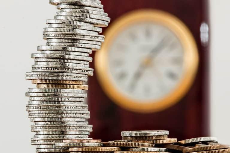 cara-mengelola-manajemen-keuangan