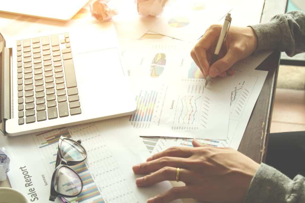 definisi-jurnal-umum-dalam-akuntansi