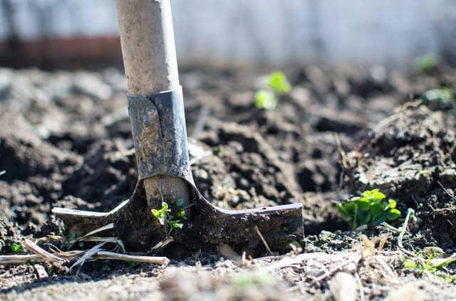 Bisnis Penyedia Peralatan Pertanian