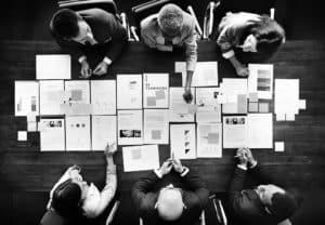 Pengertian-Akuntansi-Manajemen