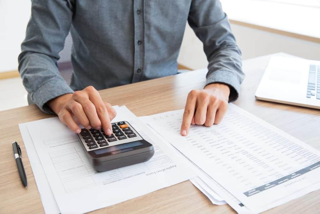 fungsi-akuntansi-perpajakan
