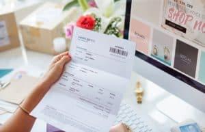 fungsi-invoice