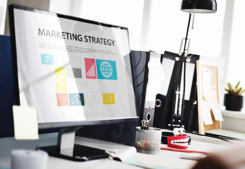 memahami-pengertian-strategi-promosi