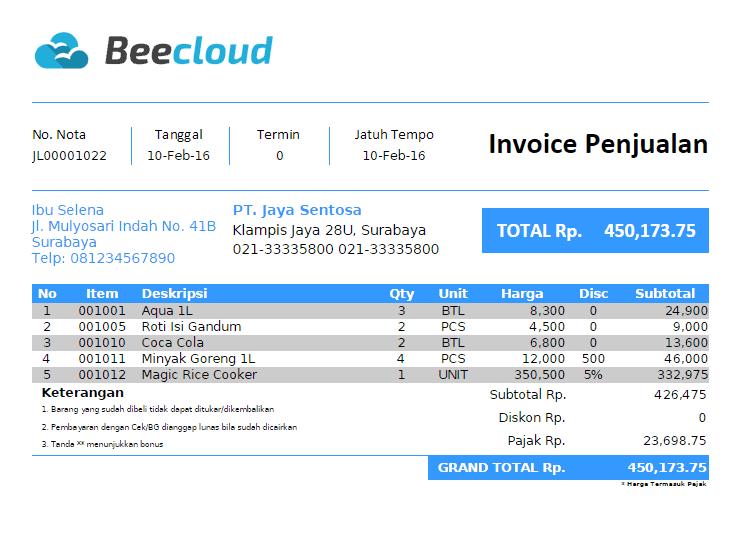 nota-invoice-penjualan