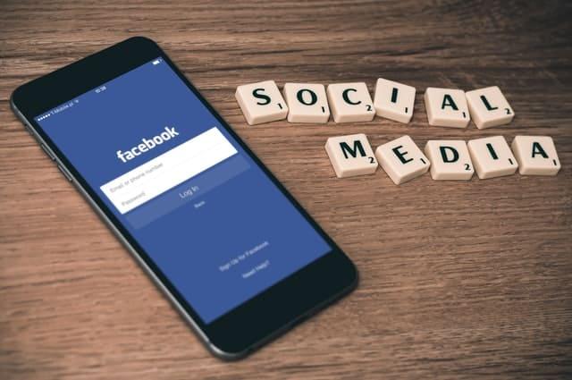 pemasaran-sosial-media