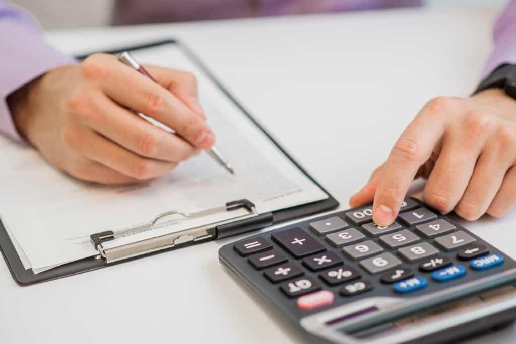 pengertian-invoice-secara-umum