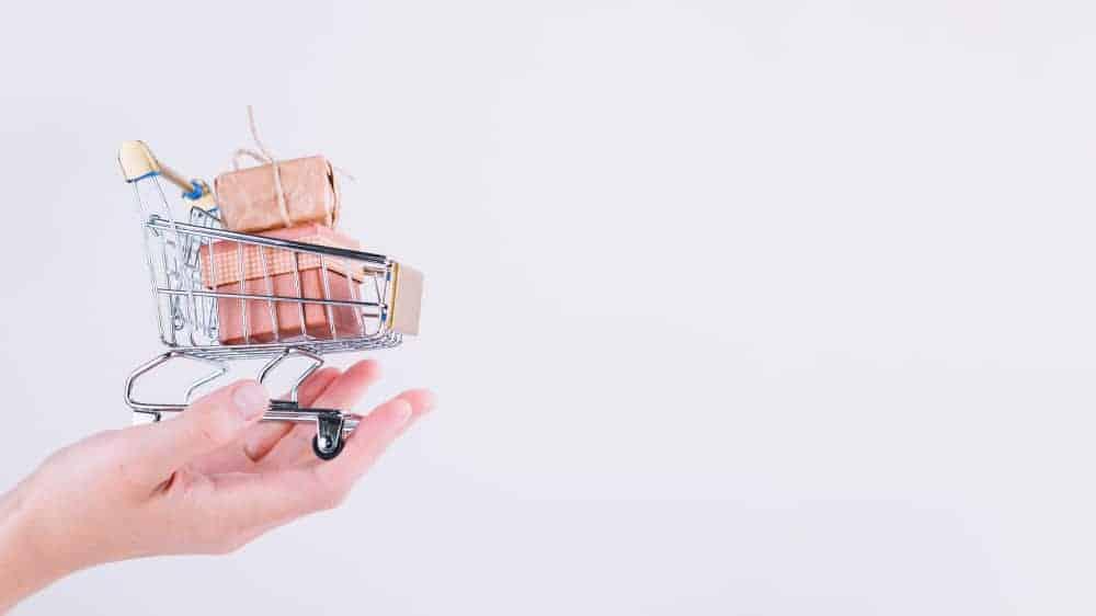 pengertian-jurnal-pembelian
