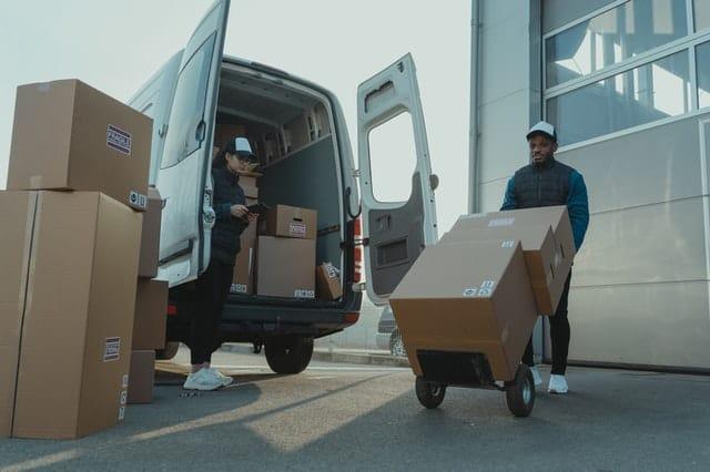 proses-picking-and-delivery-dalam-manajemen-gudang