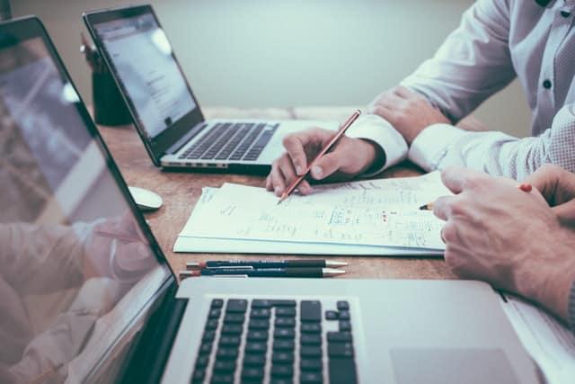 rasio-likuiditas-untuk-analisa-laporan-keuangan