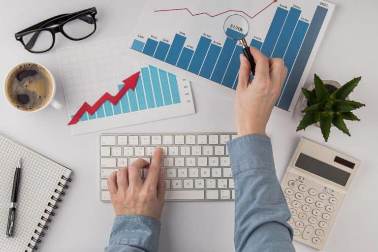 tips-meningkatkan-omzet-penjualan