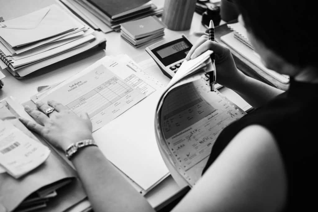 tujuan-dan-manfaat-jurnal-pembalik
