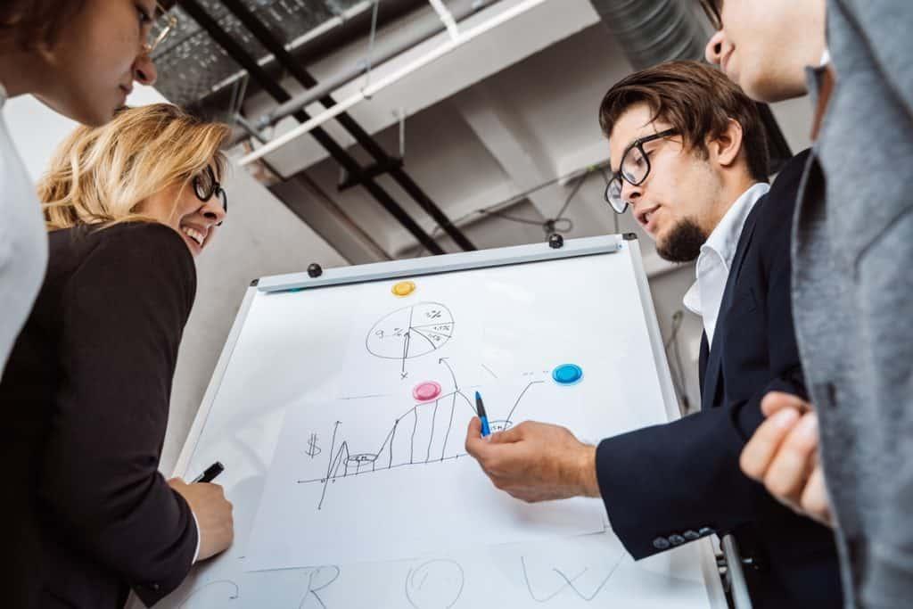 tujuan-manajemen-operasional-untuk-bisnis