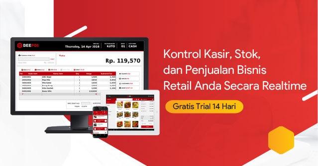 Kontrol-Bisnis-Retail-Realtime-Beepos