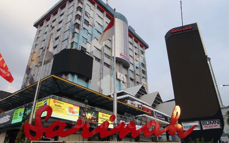 Sarinah-Retail-Pertama-di-Indonesia
