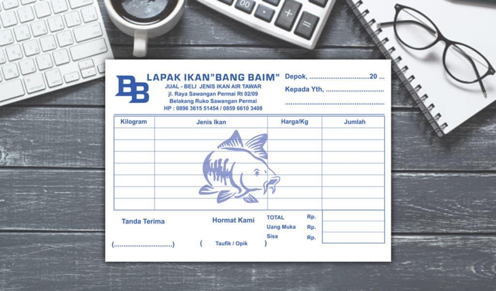 contoh-nota-penjualan-ikan-hias